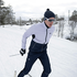 Element Plus skijakke herre