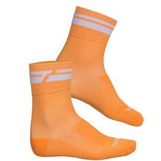 Pro meryl sokker