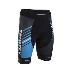 Triathlon Shorts Men
