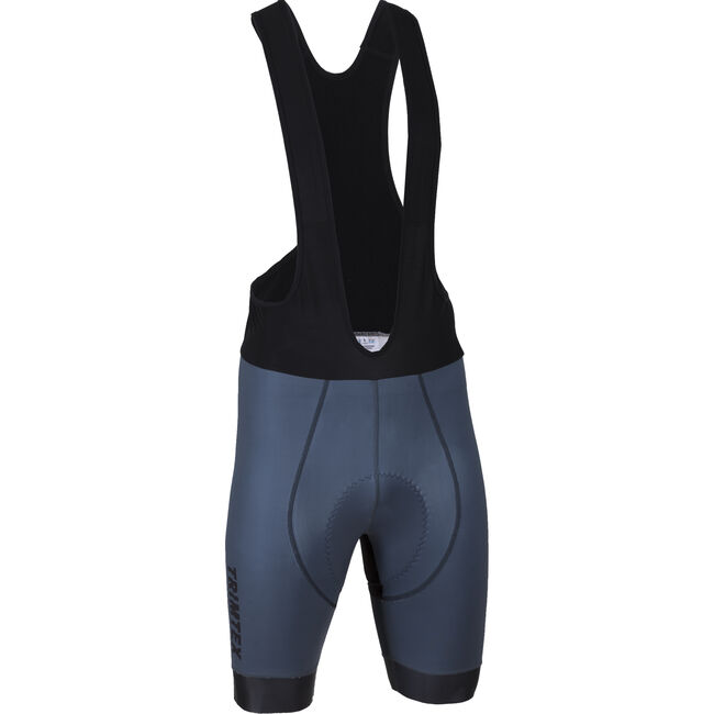Venom Thermo Bib shorts herre