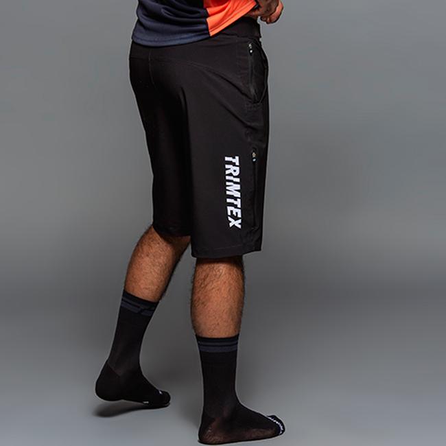 Enduro Shorts