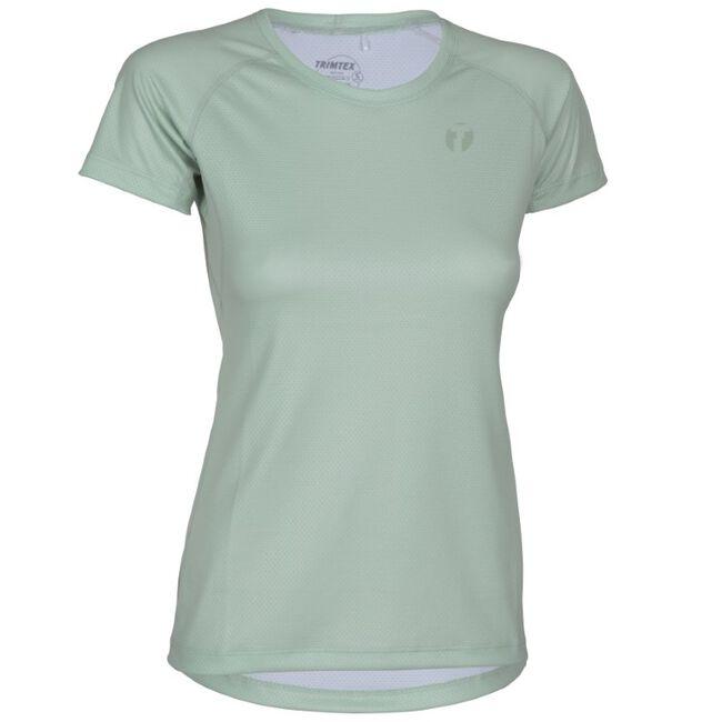 Run T-Shirt SS Women