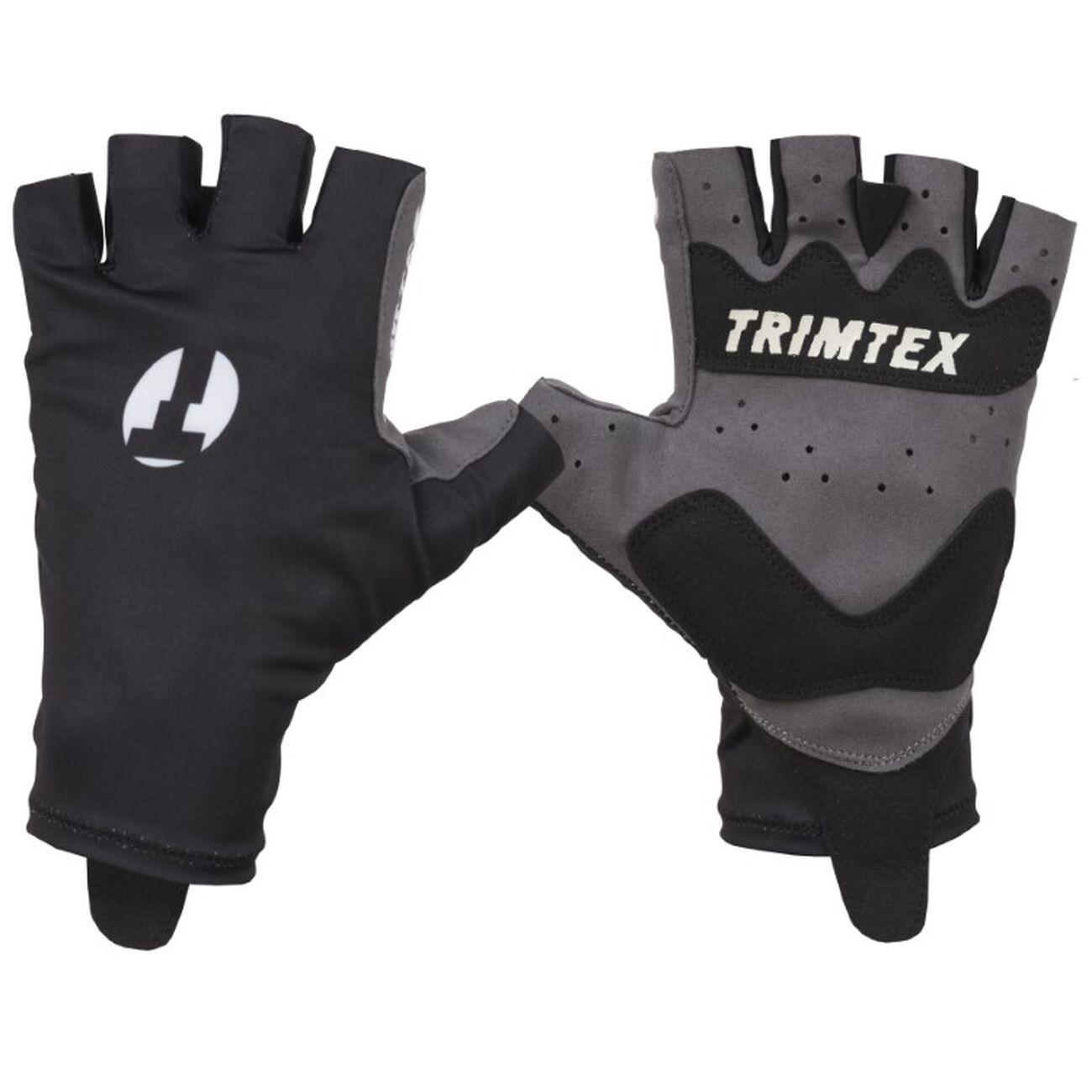 Elite Lycra Gloves