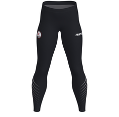 Run 2.0 tights junior