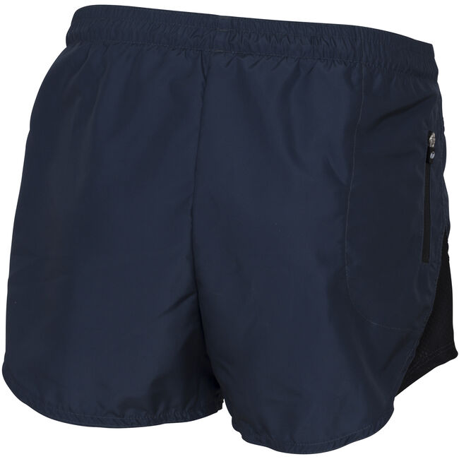Run shorts dame