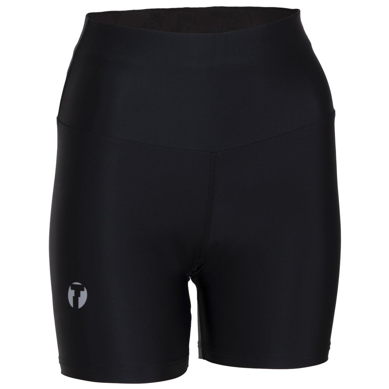 Adapt short tights women's