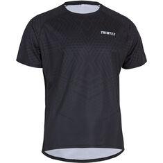 Free t-skjorte herre