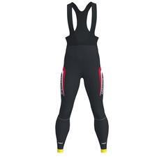 Venom Thermo cycling pants women's