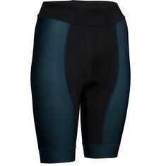 Drive Tri shorts dame