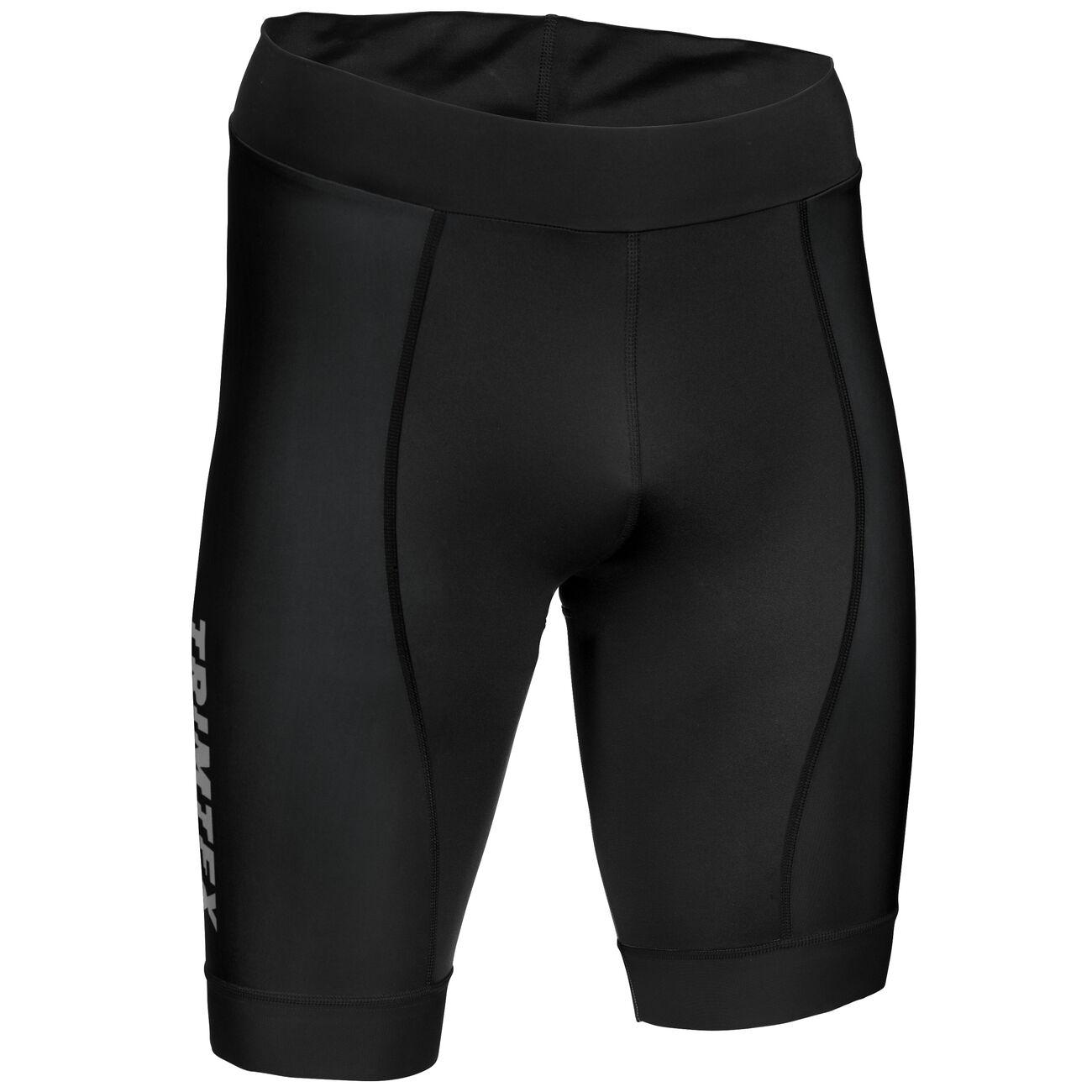 Drive Tri shorts NP herre
