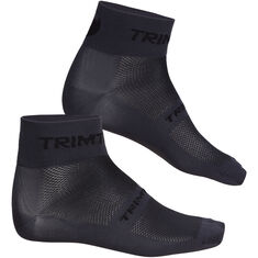 Run Meryl socks 2-pack