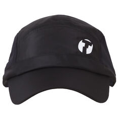 Lead caps
