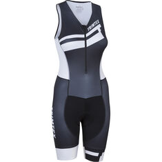 Triathlon skinsuit dame
