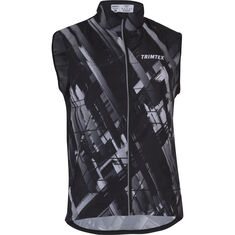 Advance vest junior
