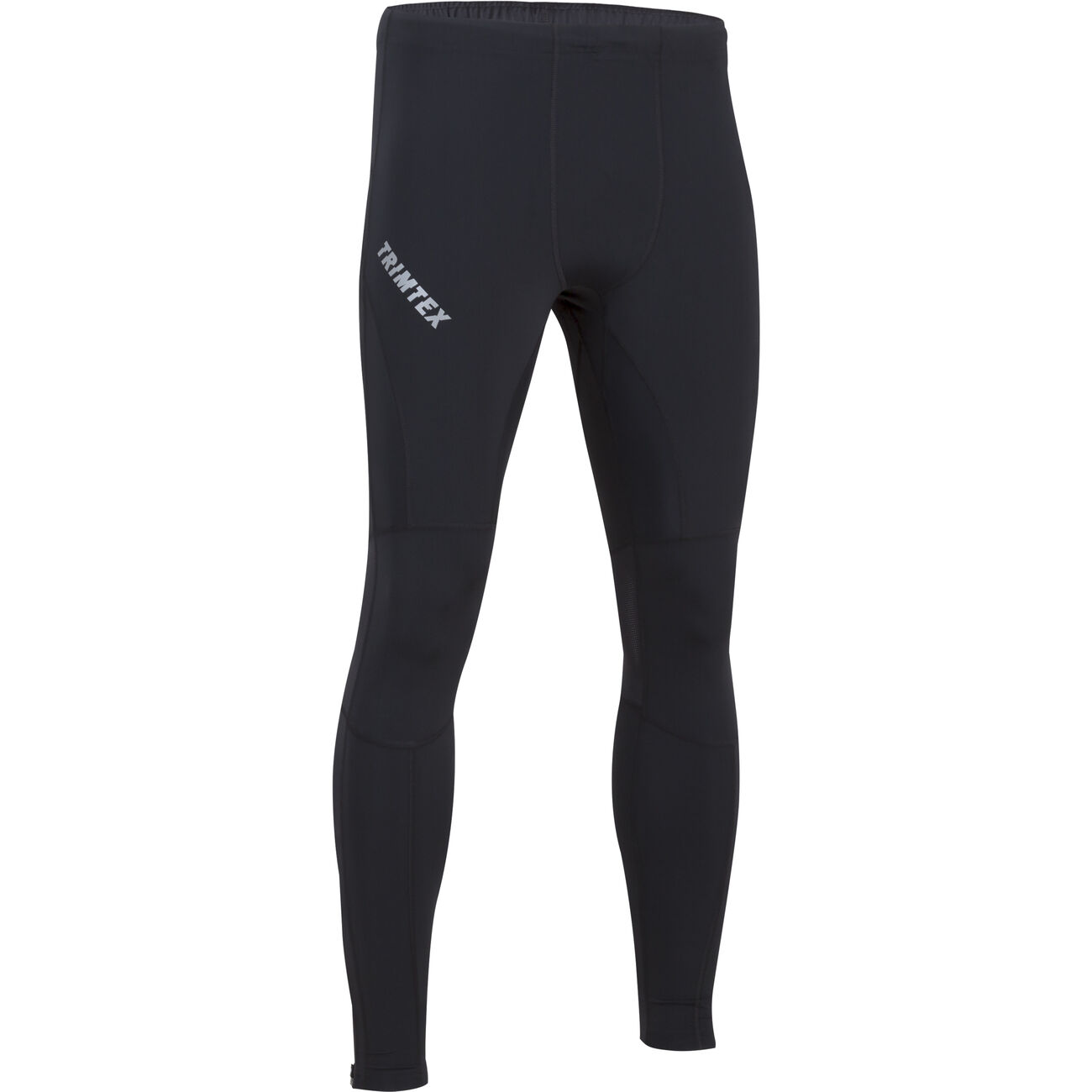 Compress tights herre - Revised