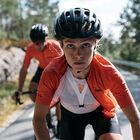 Vitric Bib sykkelshorts dame