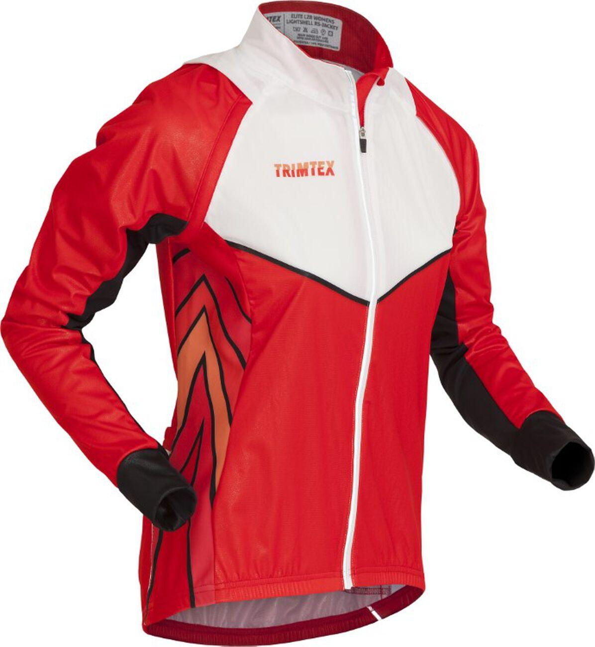 Elite Lightshell RS-Jacket Women