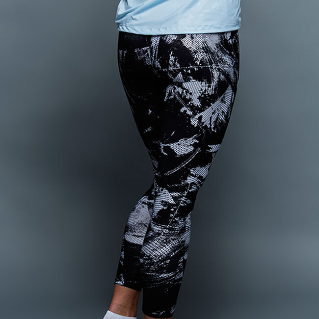 Shape tights dame