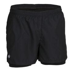 Fast shorts herre
