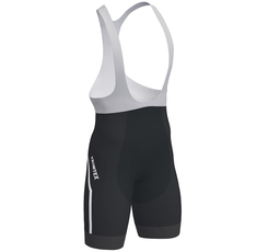 Elite Bib sykkelshorts junior