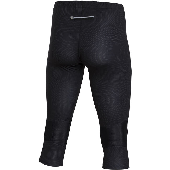 Run 2.0 3/4 tights herre