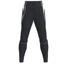 Trainer bukse dame