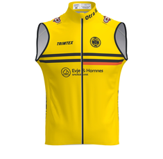 Elite Lightweight sykkelvest junior