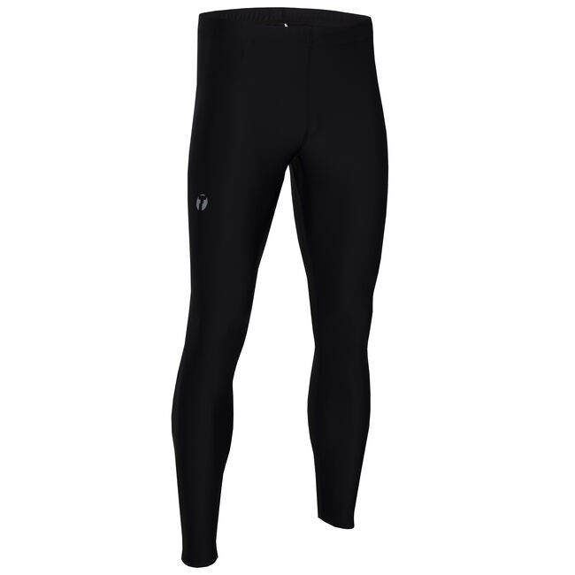Adapt tights herre