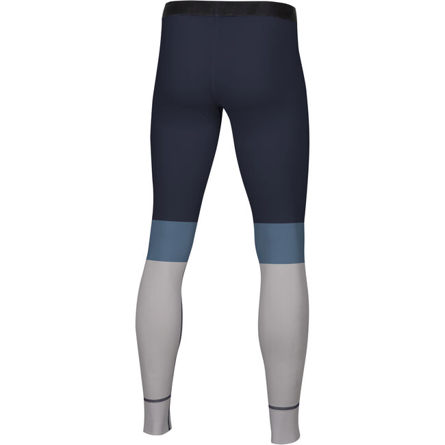 Core Ultralight tights herre