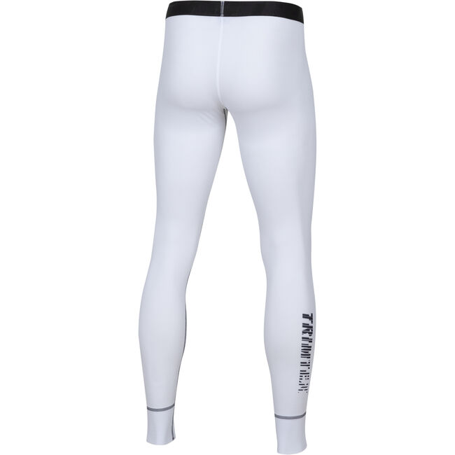 Core Ultralight tights junior
