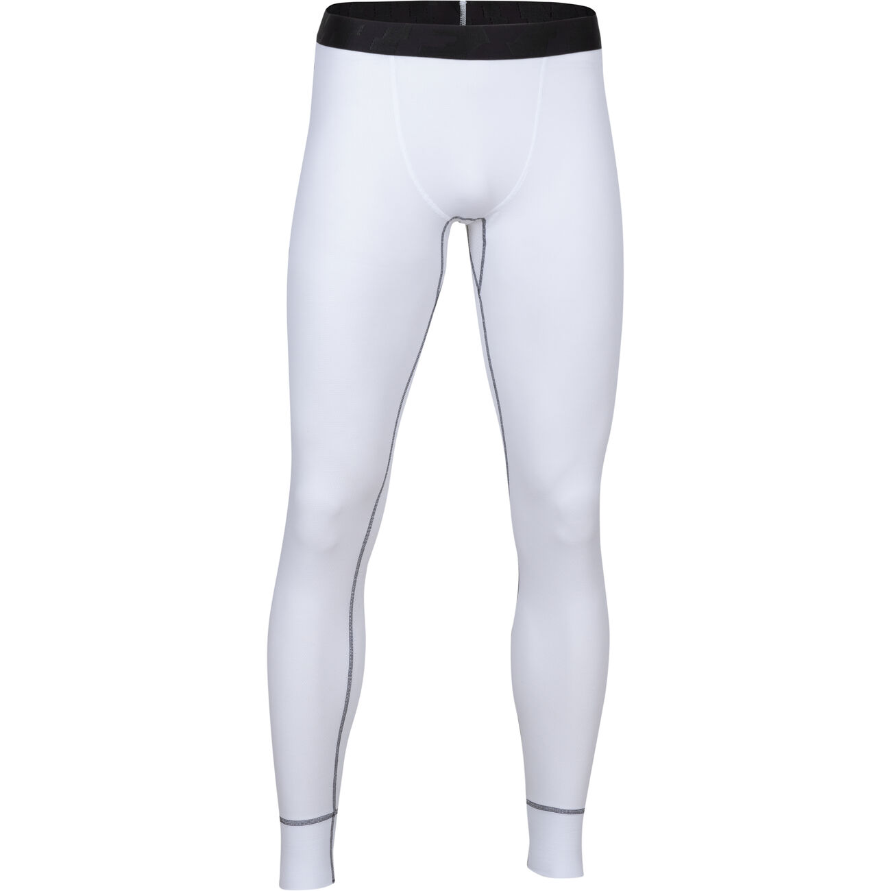 Core tights junior