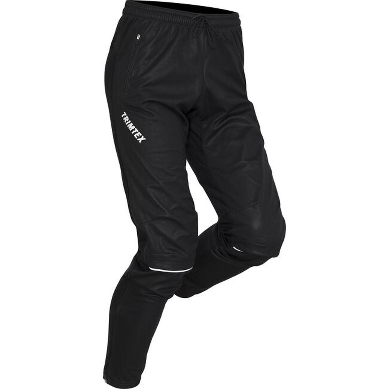 Element Plus Pants TX 3/4Z