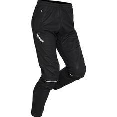 Element Plus Pants TX 3/4Z Jr Black 130