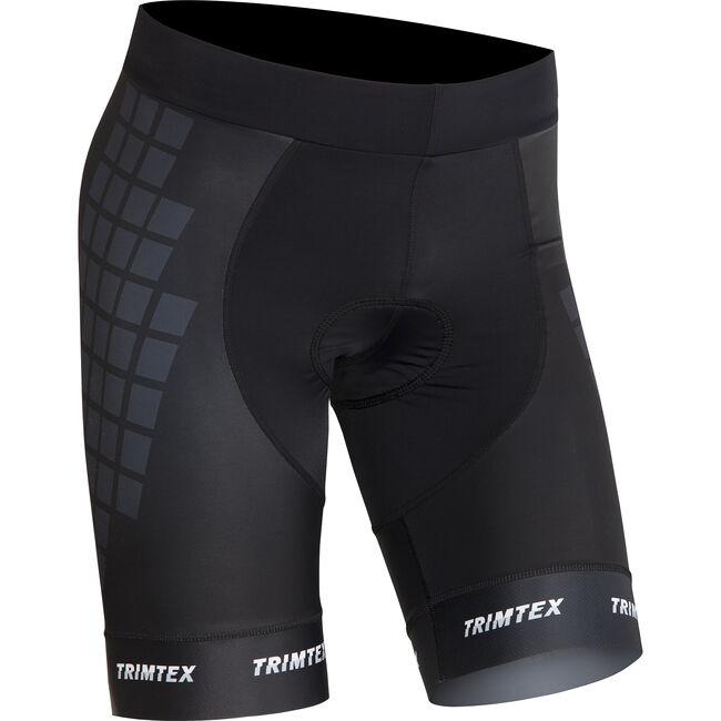 Triathlon shorts junior