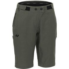 Enduro shorts dame