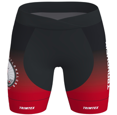 Triathlon shorts dame