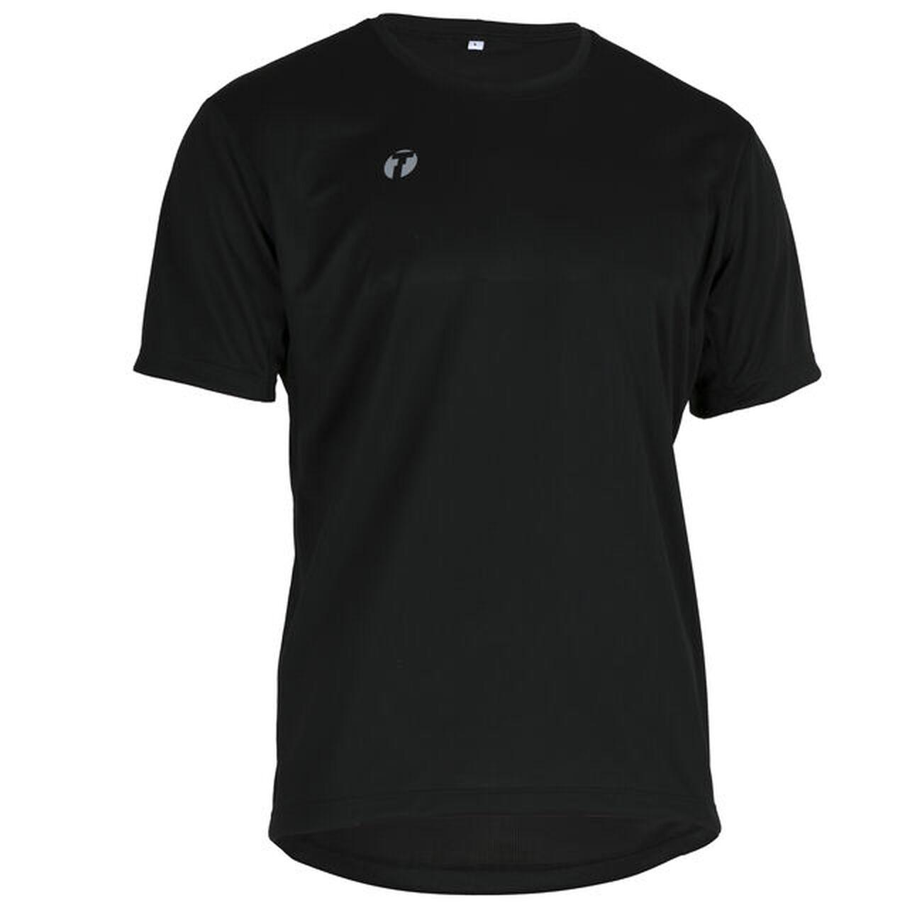 Adapt T-Shirt TX SS Men