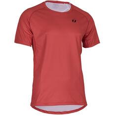 Run t-skjorte junior
