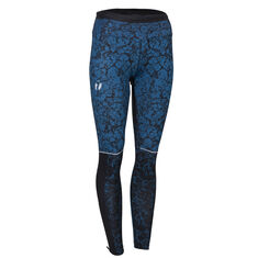 Run 2.0 tights dame