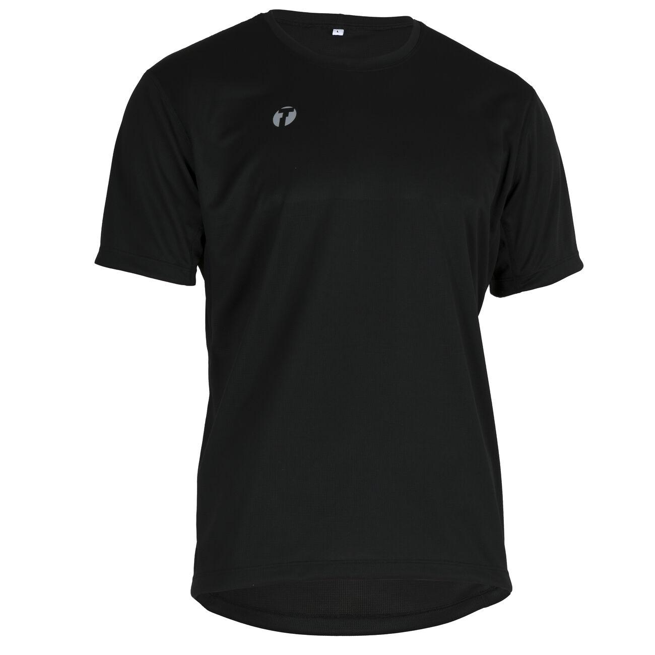 Promo t-skjorte herre