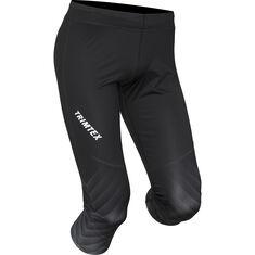 Run 3/4 tights herre
