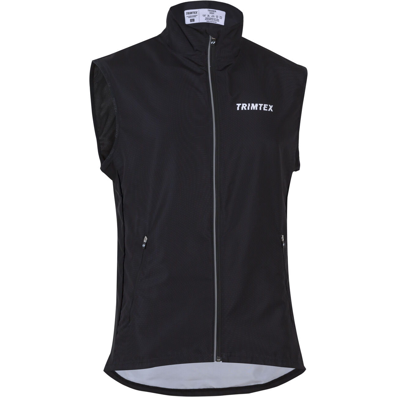 Trainer treningsvest junior