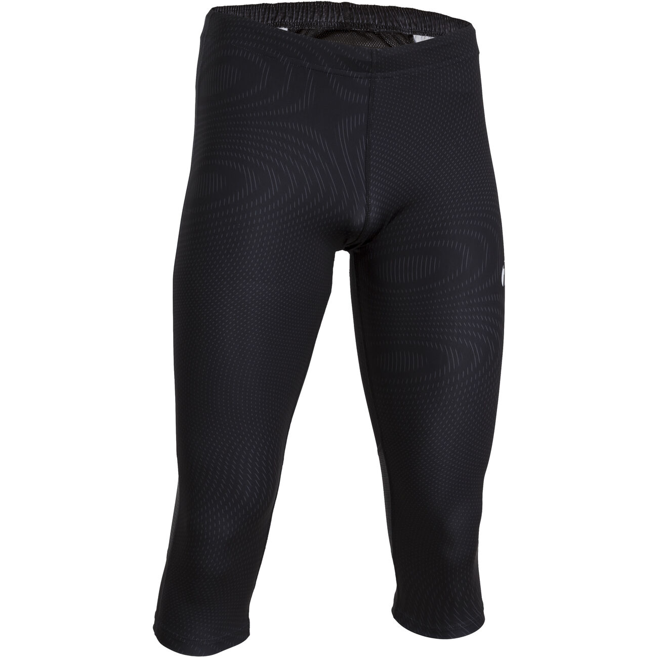 Run 2.0 3/4 tights junior