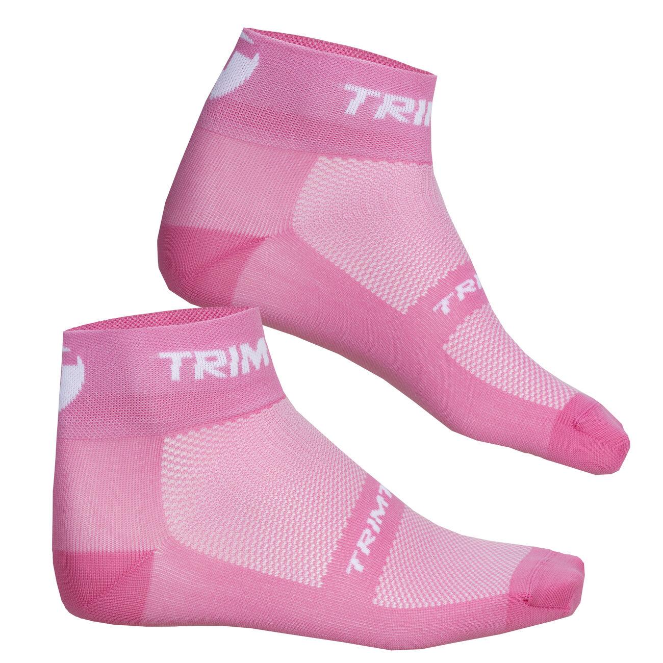 Run meryl socks