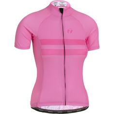 Giro sykkeltrøye dame