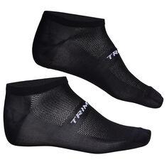 Fast Meryl socks 2-pack