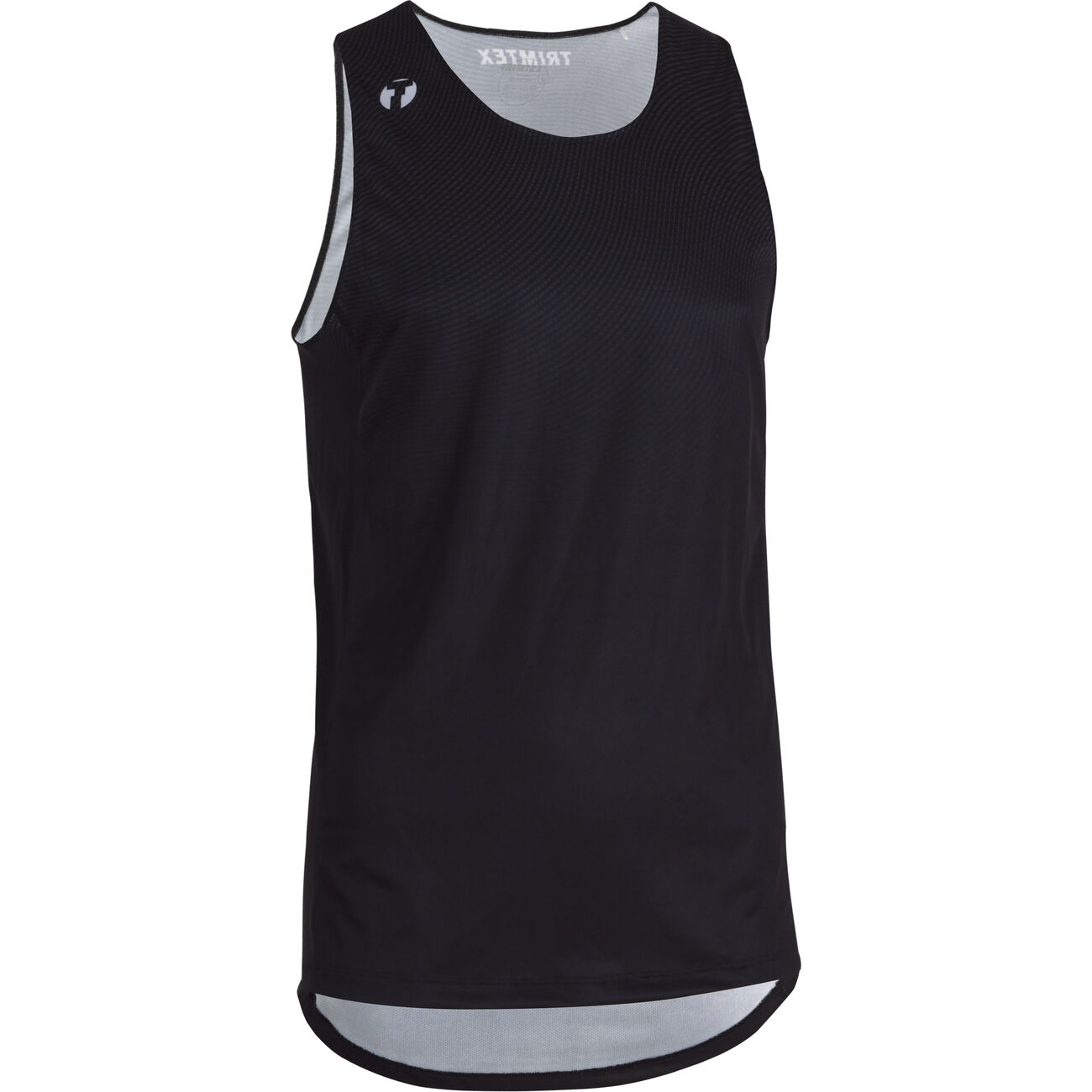 Run singlet herre