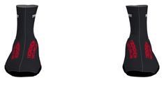 Giro skotrekk