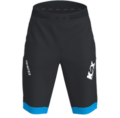 Enduro shorts herre