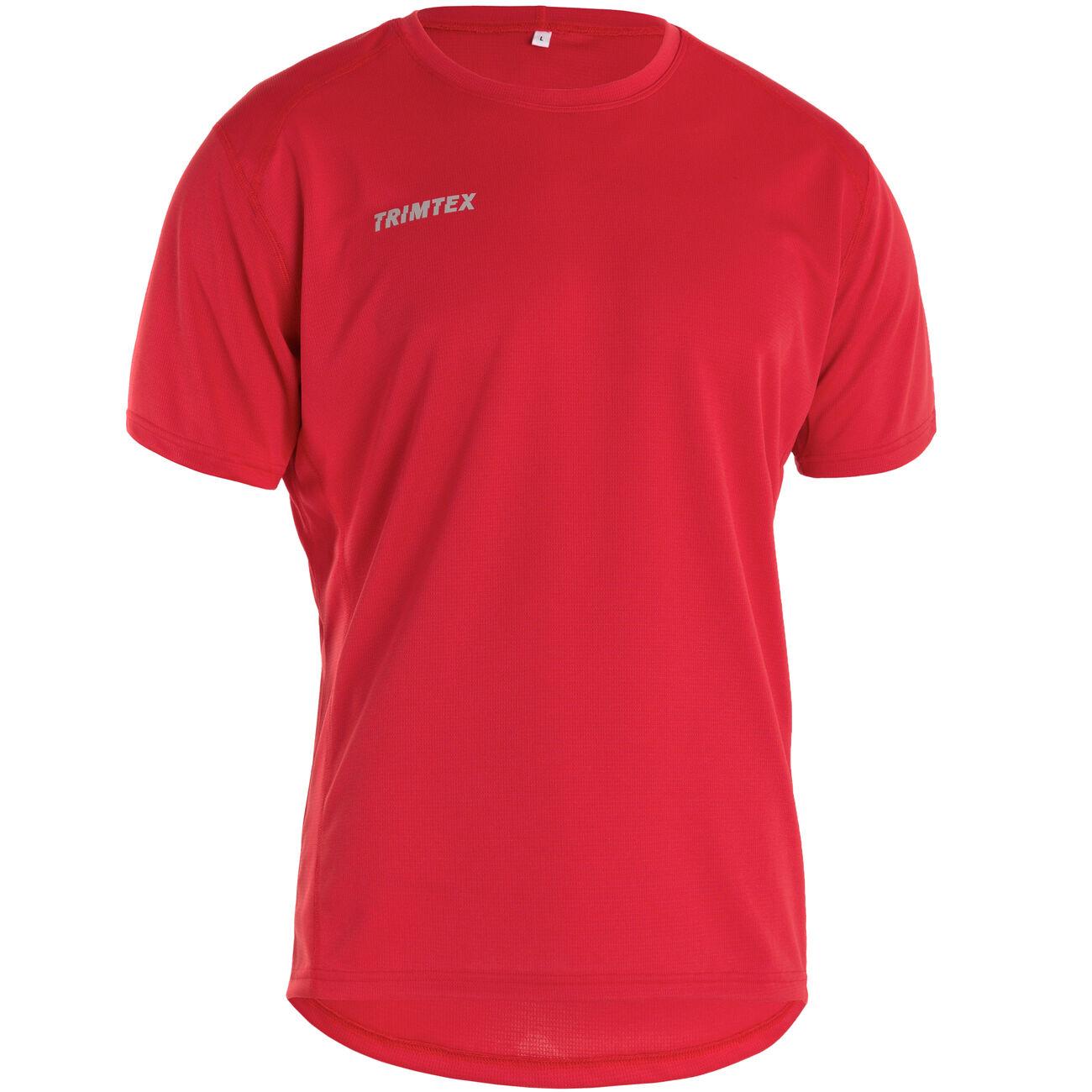 Free t-skjorte junior